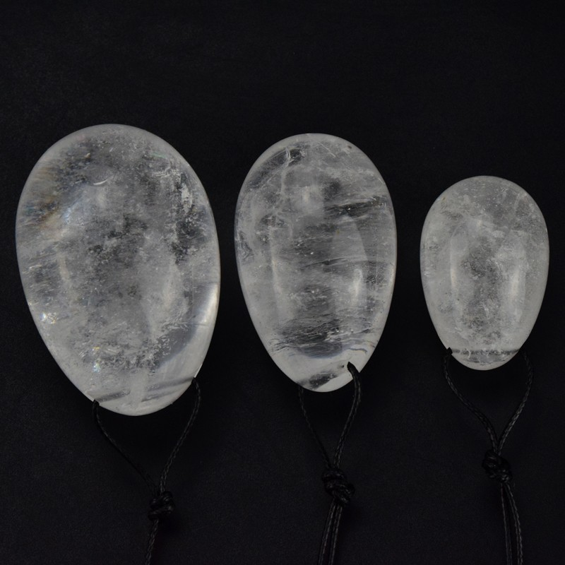 Jade Egg 3 pcs Drilled Crystal Balls Natural Quartz Yoni Eggs for Kegel Exercise Healing Reiki Sex Toys for Women Health Care  Jade Egg 3 pcs Drilled Crystal Balls Natural Quartz Yoni Eggs for Kegel Exercise Healing Reiki Sex Toys for Women Health Care  Jade Egg 3 pcs Drilled Crystal Balls Natural Quartz Yoni Eggs for Kegel Exercise Healing Reiki Sex Toys for Women Health Care  Jade Egg 3 pcs Drilled Crystal Balls Natural Quartz Yoni Eggs for Kegel Exercise Healing Reiki Sex Toys for Women Health Care  Jade Egg 3 pcs Drilled Crystal Balls Natural Quartz Yoni Eggs for Kegel Exercise Healing Reiki Sex Toys for Women Health Care  Jade Egg 3 pcs Drilled Crystal Balls Natural Quartz Yoni Eggs for Kegel Exercise Healing Reiki Sex Toys for Women Health Care
