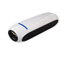 New Listing Good Quality 5600mAh Feather Shape Portable Phone Battery Charger Mobile Power bank for mobile phones
