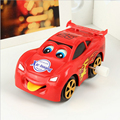 Hot wheels mini boy toys sticking tongue cars toy mlstyle toy model cars multi color kids