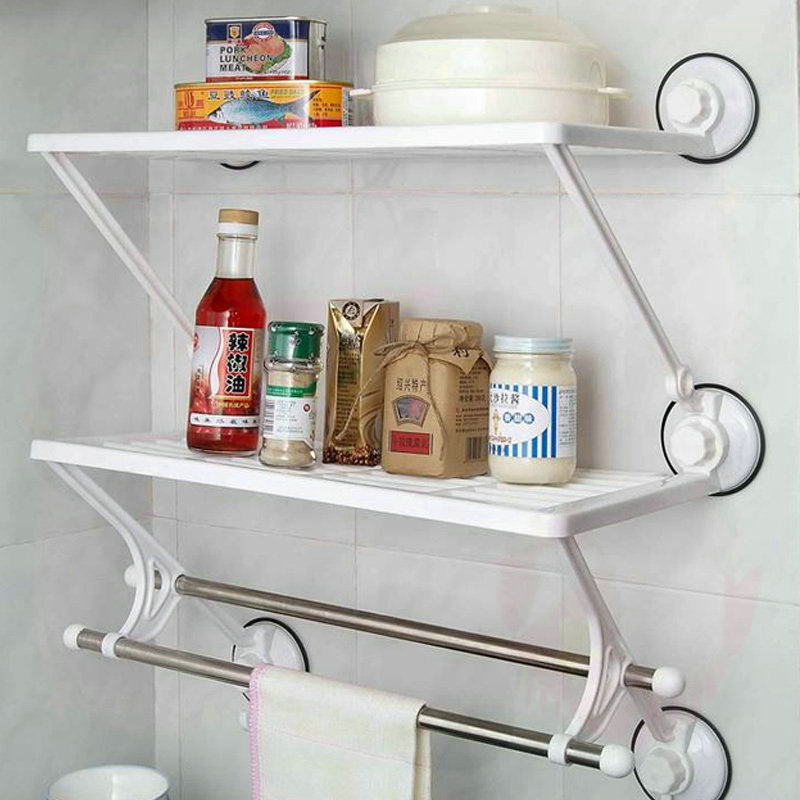 Bathroom Shelves And Accessories Awesome Blue Bathroom Shelves And Accessories Creativity