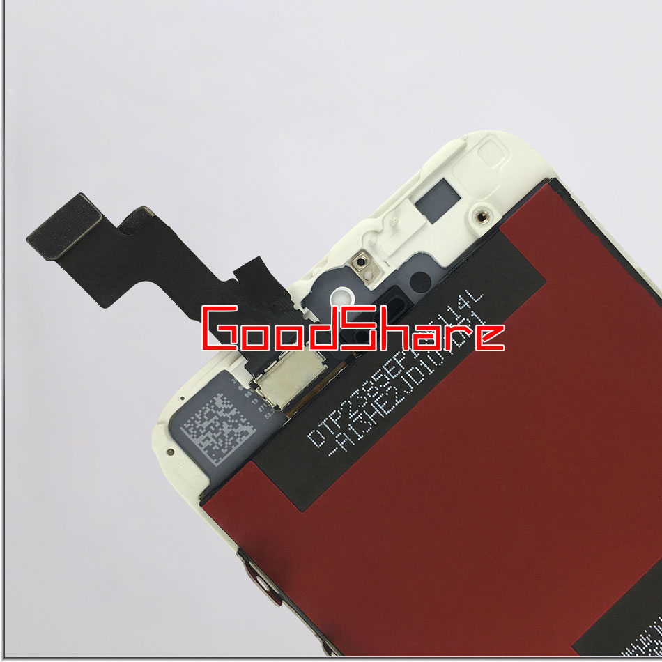 for iphone 5s lcd display (5)