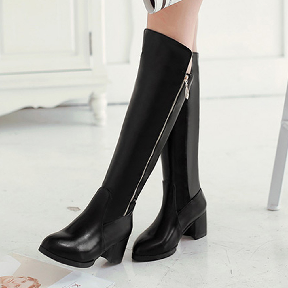 Size 5 Boots For Women