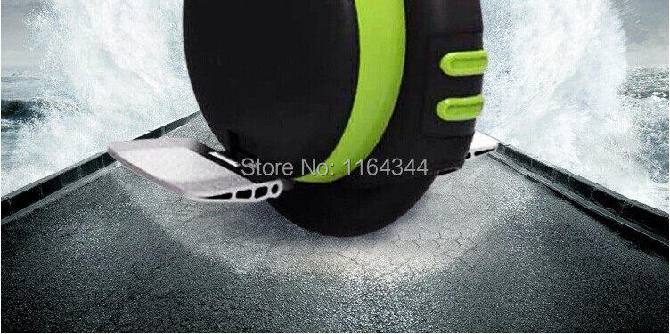 Bluetooth unicycle (17).jpg
