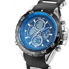 WEIDE-New-WH1103-Men-Quartz-Watches-Military-Casual-Fashion-Trend-Design-Watch-Men-Sports-Watches-Luxury