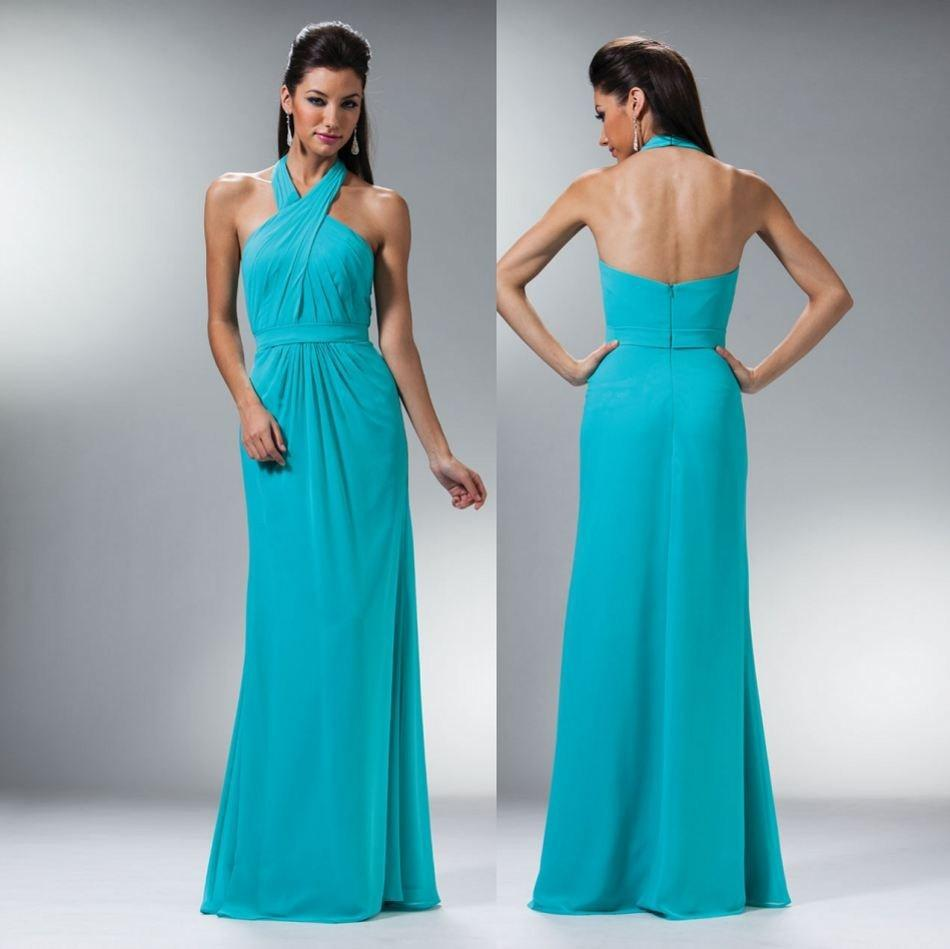 Cheapest Prom Dresses From China - Long Dresses Online