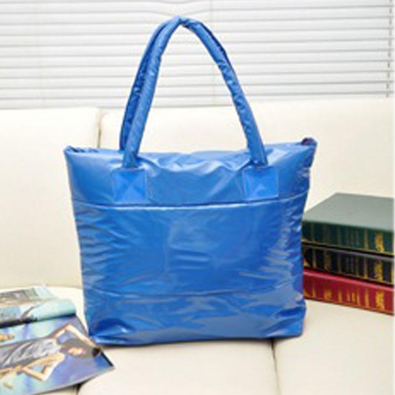 Reusable Shopping Bags Solid High Quality Fashion Canvas Shopping Bag Foldable Reusable Grocery Bag Eco-friendly Tote Bag MB3007(China (Mainland))