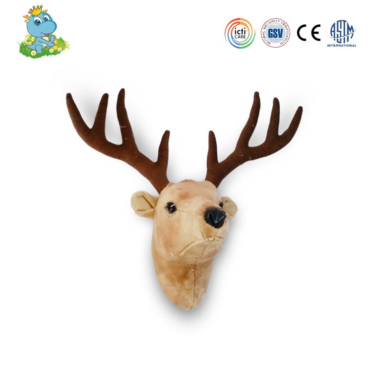 en peluche girafe jouet achetez des lots petit prix en peluche girafe jouet en provenance de. Black Bedroom Furniture Sets. Home Design Ideas