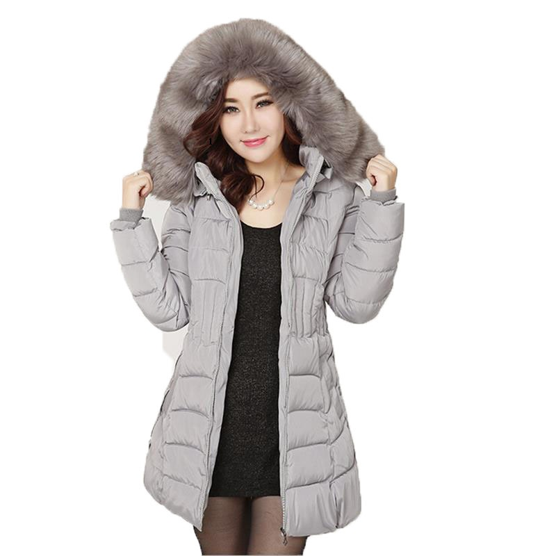 Find great deals on eBay for warm women winter coat. Shop with confidence. Skip to main content. eBay: Shop by category. Shop by category. Enter your search keyword Winter Women's Thicken Jacket Warm Outwear Overcoat Long Hooded Coat Parka Tops. New (Other) $ Buy It .