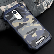 For Xiaomi Redmi Note 3 Case Military Camouflage Style Armor Phone Cover Case For Xiaomi Redmi Note 2 Note 3 Pro Prime Case(China (Mainland))