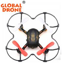 Global Drone GW008 Drones Mini Quadcopter Fly Controller Quadcopter Nano Quadcopter RTF Professional Drone VS Mini Drone CX-10A