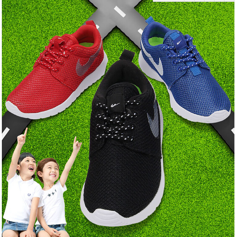 2015 spring sport kids shoes for boys and girls children's running fashion sneakers moda High quality boy shoes sapatos eur26-36(China (Mainland))