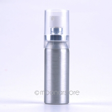 2016 Hot Delay Spray for Men, Durable Adult Sex Products sex dolls adult sex toys products 15ML YP0128(China (Mainland))
