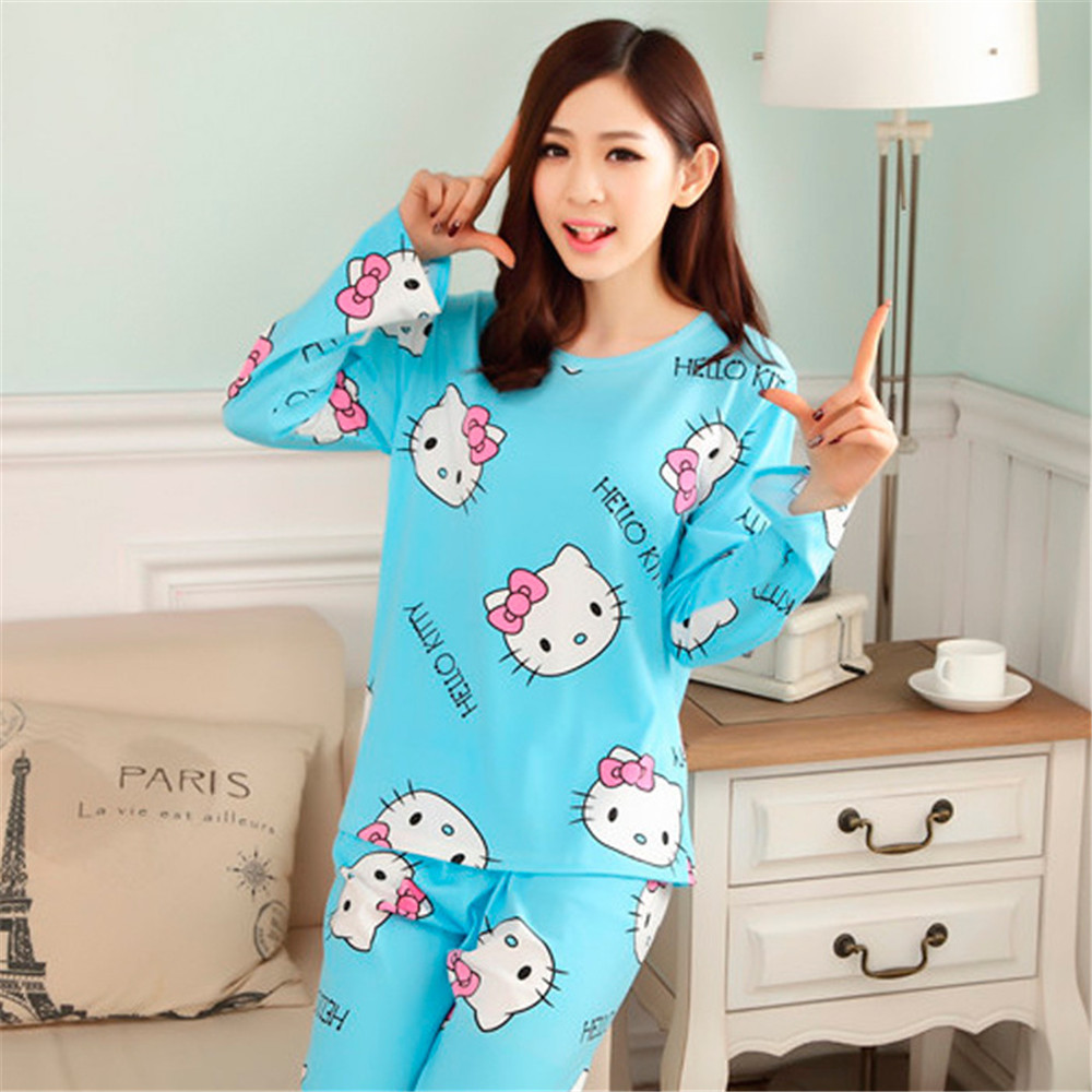 Soft Cotton Pajamas for Women Reviews - Online Shopping Soft ...