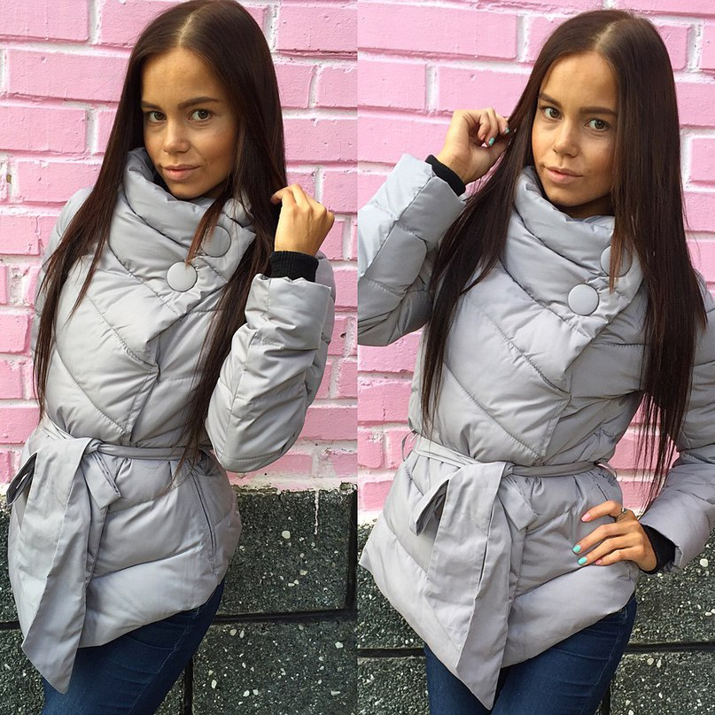 Winter Jacket Women 2015 New Fashion Wadded Jacket Women Winter Coat Down Cotton Coat Slim Parkas Womens Jackets And Coats IF117
