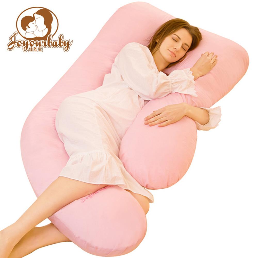 сон для беременных птица перерасход