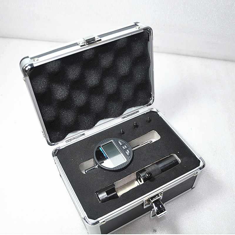Common Rail CRS Diesel Injector Repair tool Valve Assembly Measuring Tools(China (Mainland))