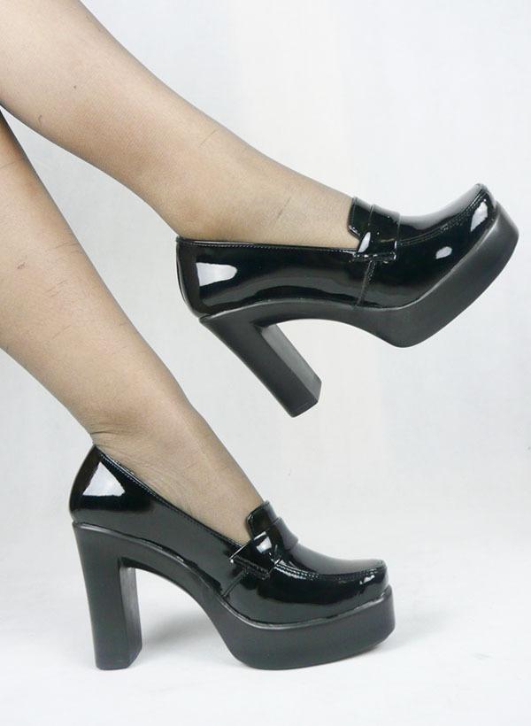 school uniforms high heeled shoes high heeled 10 general