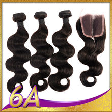 hair extensions hair promotion