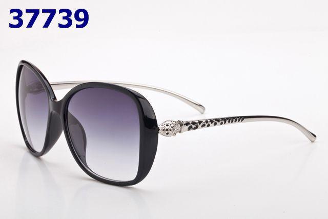 Ray Ban Sunglasses Mens Sale Af1m