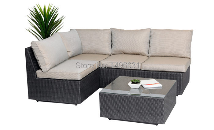 Furniture Miami Picture More Detailed Picture About Noosa Modular Sofa Set 2015 New Design