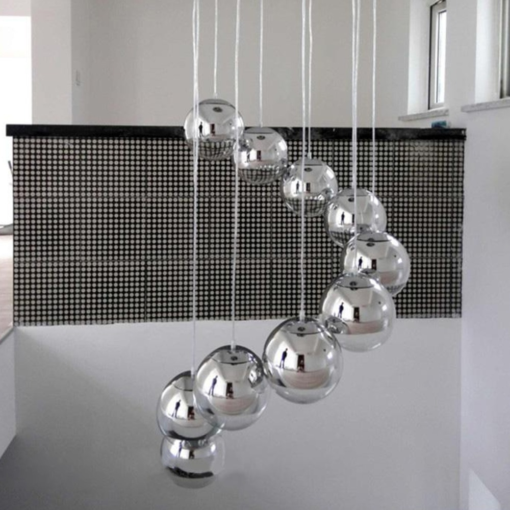 Lampadario Da Soffitto Moderno: Images : lampada da terra design ...