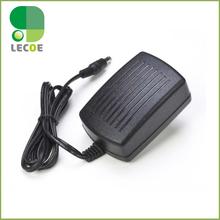Ac 100 В — 240 В в постоянный 12 В 2A Plugtop блок питания зарядное устройство с ес / сша штекер 2000mA