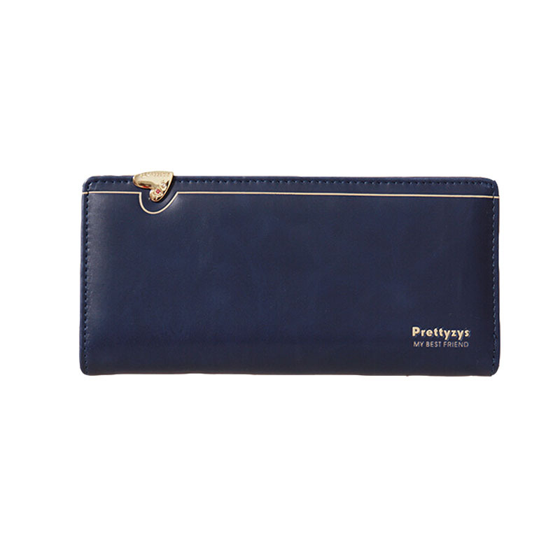 New arrival small heart diamond casual women wallet brand famous design wallet purse(China (Mainland))