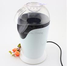 Для дома попкорн машина mini электрическая автоматическое попкорн машина для дома