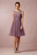 Платья невесты  от cici fang's store артикул 2037840717