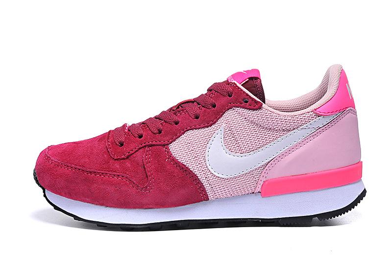 nouveau nike 2012 nfl uniformes - nike chaussures gratuit, asics vente
