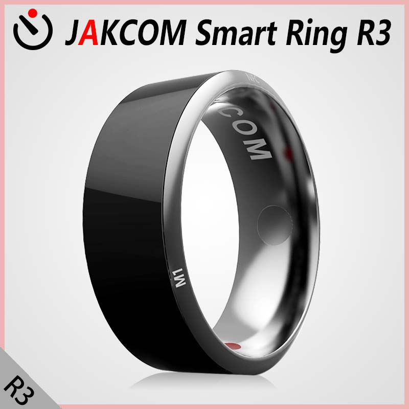 Jakcom Smart Ring R3 Hot Sale In Solar Energy Systems As Solar Vacuum Tube Water Heater Paneles Solares Para El Hogar(China (Mainland))