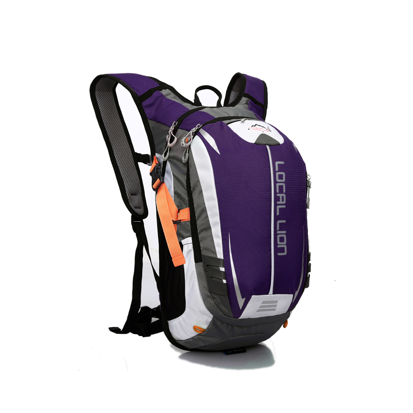 Brand Style Fashion Professional Bicycle Motorbike Backpacks Unisex Travel Backpack College Pack Teenager Bags - HCSJbuying Store store