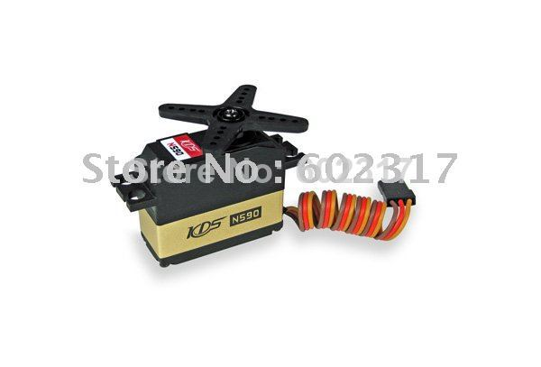 rc helicopter KDS Digital metal high Coreless Motor N590 450 500 550 free shipping girl toy(China (Mainland))