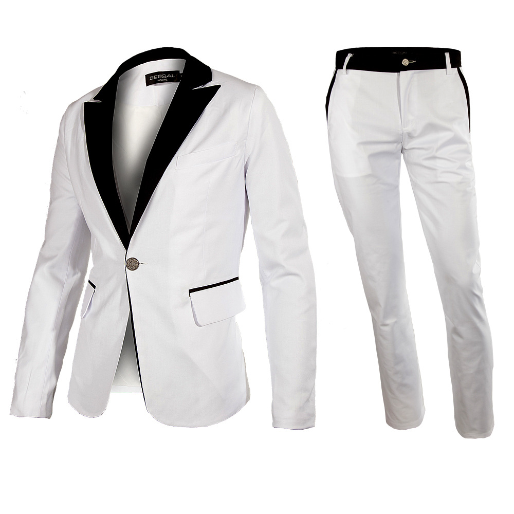Online Get Cheap Mens Full Suit -Aliexpress.com | Alibaba Group