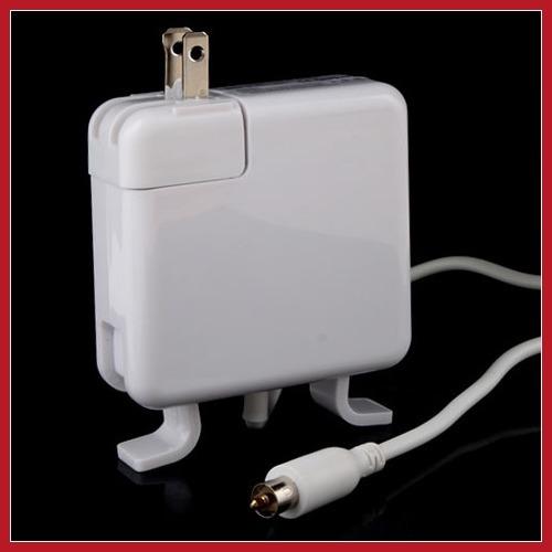 Отопление и Вентиляторы в авто ! ! dealward 24V 2.65A 65W Apple PowerBook G4