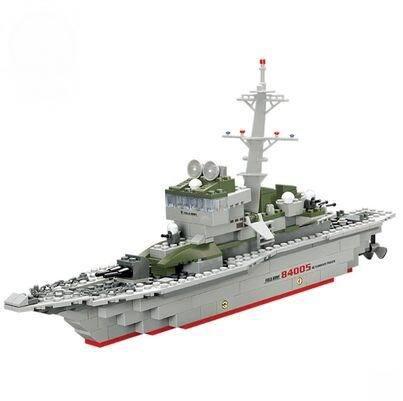 Enlighten Child military toys educational blocks military KAZI building block sets,toys plastic blocks brinquedos free Shipping(China (Mainland))