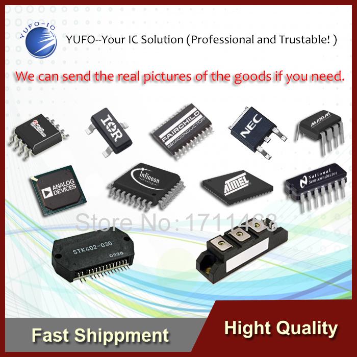 Free Shipping 5PCS UPD4990AC Encapsulation/Package:DIP-14,SERIAL I/O CALENDAR & CLOCK CMOS LSI(China (Mainland))