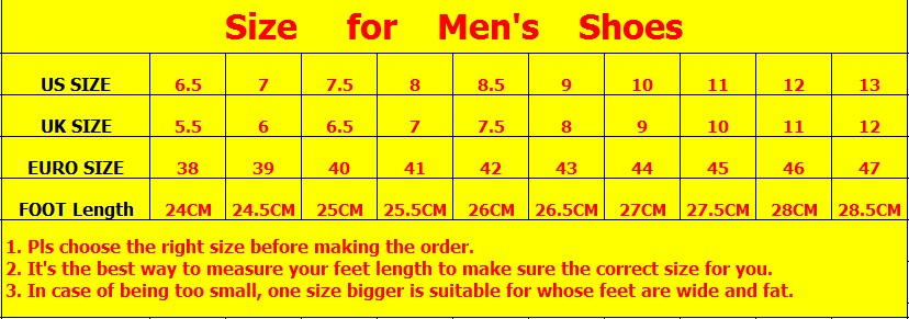 Mens Leather Casual Formal Shoes Office Work Smart Lace Up Brogue Tan Party 2016 Top Sales Spring Autumn Dress Shoes for Male