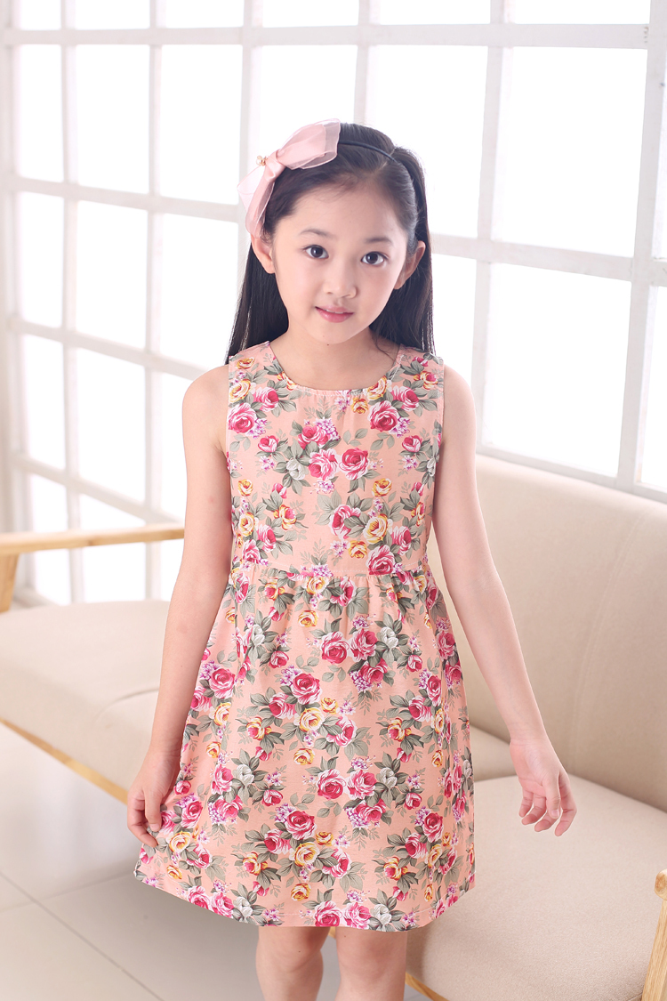 aliexpresscom buy summer style 2015 new casual cotton
