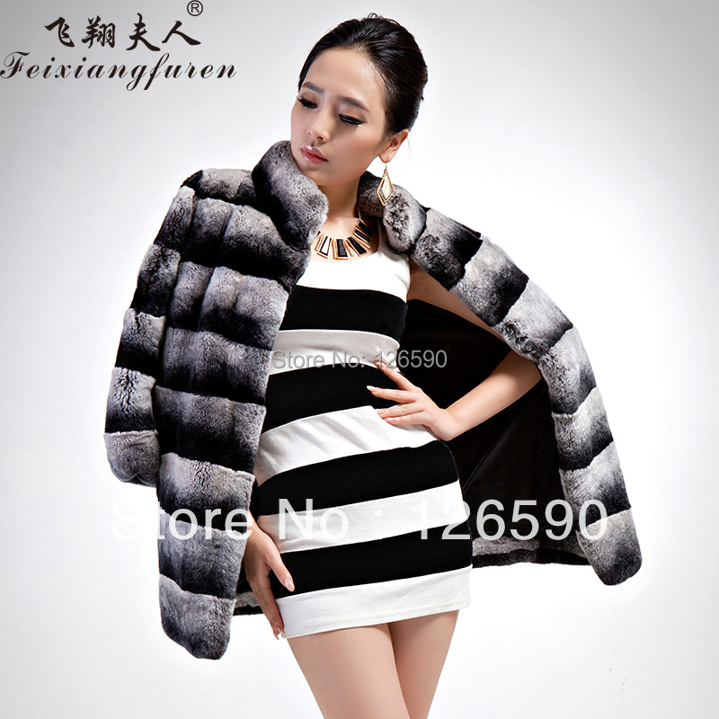 2013 new arrival and hot sell slim women s autumn summer
