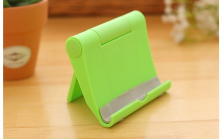 Universal Foldable Mobile Phone Holder Stand For iphone ipad Tablet Smart Phone For Samsung Xiaomi Huawei Lenovo LG Meizu HTC
