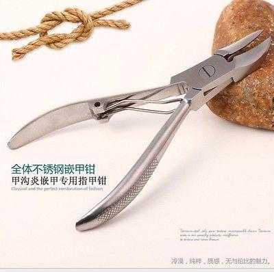 Кусачки и триммеры из Китая