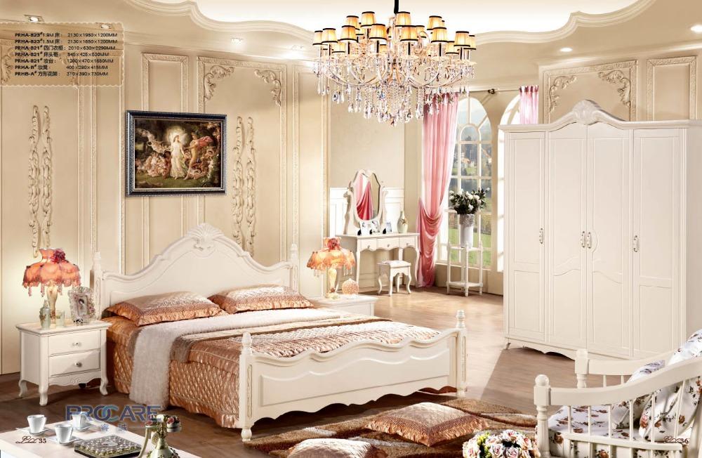 Furniture Dressing Tables Designs PromocjaSklep dla