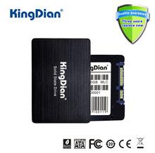 """kingdian brand S200 Series 60GB SSD 2.5"""" inch SATA3 HD SSD 60GB MLC high speed solid state hard drive"""