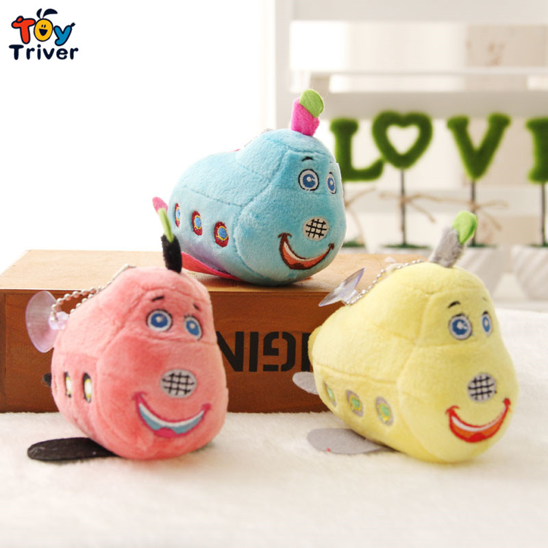 Wholesale cute submarine doll mobile phone key chain pendant plush toy wedding birthday party cheap gift present free shipping<br><br>Aliexpress