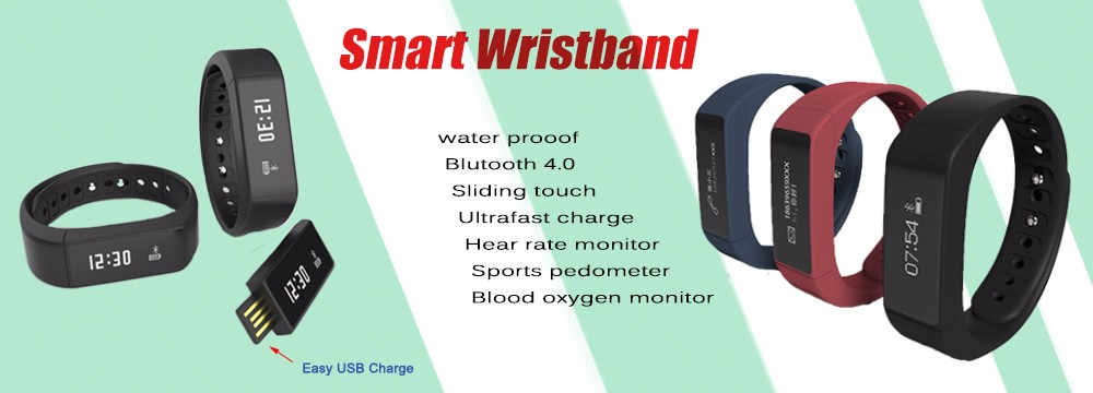 New multi-function HD screen bluetooth smart watch android, smart watch sim card with dial SMS reminders Android and IOS phone