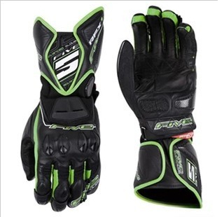 Free shipping New Five glove rfx1 motogp racing gloves leather gloves motorcycle gloves<br><br>Aliexpress