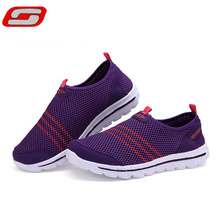 2016 New Supercolor Women soft Footwear Bordered message comfort shoes.Low Top lady trainers female outside zapatillas mujer