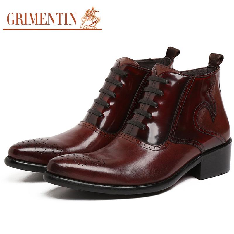 new balance 574 leather price
