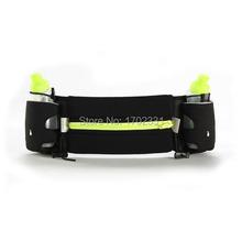 Талия пакеты  от Fun Fashion Blinking Lights, Co, Ltd для Мужская, материал Дайвинг материал артикул 32311804357
